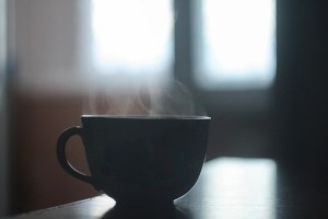 coffee-shop-joe