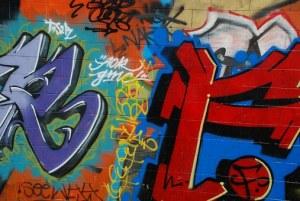 ghetto-thinking