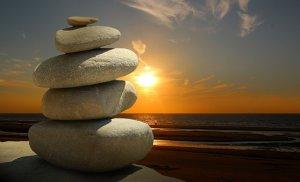 conscience-harmony-and-balance