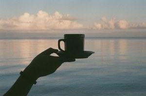 Journey to a Coffee Cup3