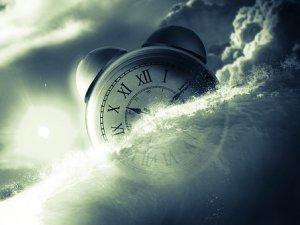 Awakening to the Now4