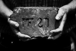 Pablo The Brickmaker5